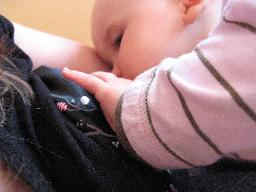 how to stop breastfeeding at 9 months